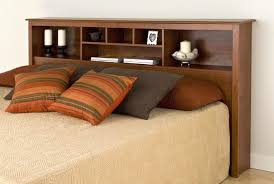 Headboards For California King Bed Frames California King Bookcase Storage How To Make A