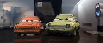 cars movie characters cars 2 first trailer and high res pictures
