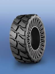 Awesome Sumitomo Tour Plus Lx Review The 25 Best Tires For Sale Ideas On Pinterest Good Gifts For