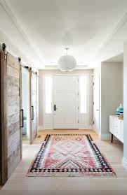 What Is A Foyer In A House Inviting Spaces The Foyer U2014 Tina Marie Interior Design