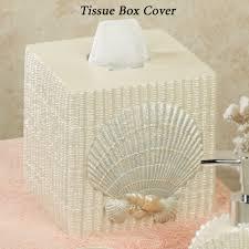 Avanti Bathroom Accessories by Bathroom Best Decoration Of Seashell Bathroom Accessories