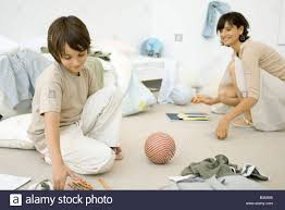messy bed room stock photos u0026 messy bed room stock images alamy
