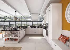 cuisine équipée bon marché la fontaine aux cuisines cuisine luxueuse ou bon marché