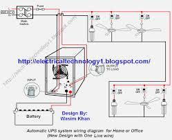 house wiring diagram ireland u2013 cubefield co