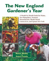 Gifts For Vegetable Gardeners by Gifts For The Gardeners On Your List U2013 Gardening In Tune With