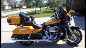 for sale 2013 harley davidson ultra classic limited flh in spring