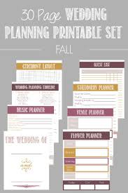 wedding planning organizer best diy wedding planning book clublifeglobal