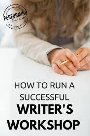 405 best writer u0027s workshop images on pinterest teaching writing