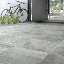 Concrete Patio Blocks 18x18 by Domino Garland 18x18