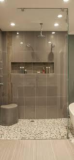 spa bathrooms ideas spa bathrooms ideas complete ideas exle