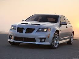 3dtuning of pontiac g8 gxp sedan 2009 3dtuning com unique on