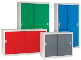 cabinet stainless steel cupboard doors stainless steel cabinet