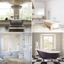 bathroom designs dubai bathroom design ideas in dubai 0509563824 free classifieds dubai