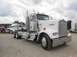 kenworth w900l trucks for sale kenworth w900l in olive branch ms for sale used trucks on