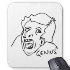 Meme Mouse Pad - rage meme mouse pads zazzle co nz