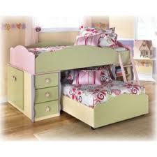 Doll House Bunk Bed Doll House Loft Bed Includes Loft Ladder Loft Bin Storage Loft
