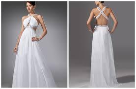 raining blossoms prom dresses backless prom dresses make you hit