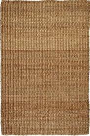 Table Linen Direct Com - www rugs direct com shaw tommy bahama home nylon havana bay