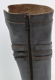 womens biker boots nz boots harley davidson cyndie cowboy biker boots slate