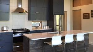 custom kitchen cabinet doors for ikea customer questions can you put custom doors in my ikea kitchen