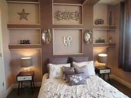 wanddeko fã r schlafzimmer farbideen schlafzimmer einflußreiche farben und dekoration