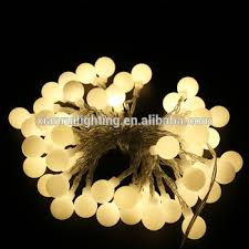 where to buy fairy lights multi color outdoor fairy lights china happy lights christmas