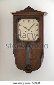 Scandinavian Wall Clock Old Wall Clock Stock Photos U0026 Old Wall Clock Stock Images Alamy