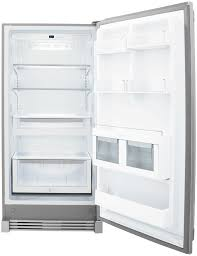 electrolux icon 32 u0027 u0027 built in all refrigerator e32ar85pqs