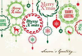 digital christmas cards how to send clients some christmas cheer webdesigner depot
