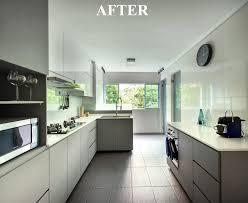 kitchen design ideas singapore nanilumi singapore kitchen design download