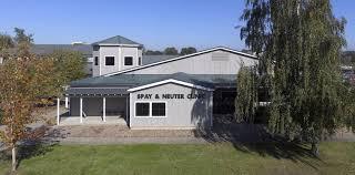 spay u0026 neuter clinic willamette humane society