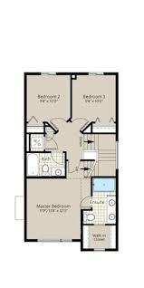 urban loft plans kendal urban loft excel homes calgary my dream home kendal