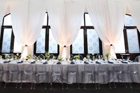 wedding backdrop rental toronto 1 toronto flower walls flower backdrop rentals toronto wedding