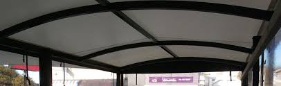 Aluminium Awnings Prices Stylish Affordable Aluminium Awnings Canopies And Covers