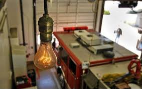 longest lasting light bulb centennial light photo and online cam biggest things in the world