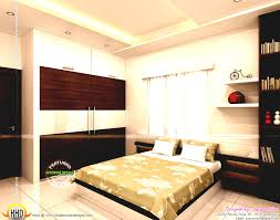 home interior design indian style bedroom designs indian style furniture with price wardrobe photos