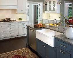 100 kitchen improvement ideas best 25 farm kitchen ideas