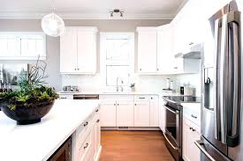 tall kitchen wall cabinets floor to ceiling cabinets floor to ceiling kitchen cabinets inch
