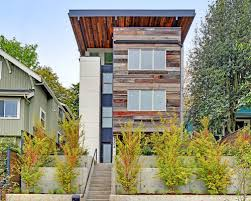 shed roof homes contemporary roof designs houzz