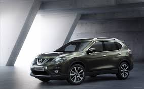 2015 nissan x trail for nissan x trail 2015 widescreen exotic car picture 01 of 22