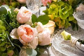 wedding flowers november wedding wednesday philippa craddock flowers at the