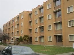 port angeles housing opportunities peninsula housing