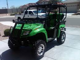 2008 arctic cat prowler 650 specs cute cats