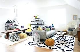 indian home decor online indian home decor online usa archives home decorating ideas