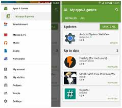 android disable auto update stop auto updating playstore apps in android via mobile