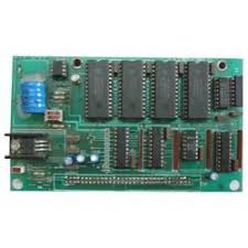 electronic card manufacturers suppliers in india