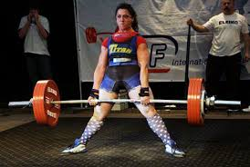 World Bench Press Record Littlepwerhouse Com Priscilla Ribic U0027s Powerlifting Web Site