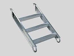 escalera staircat stair climbing hand trucks and forklifts