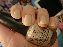 eat sleep polish discontinued opi color
