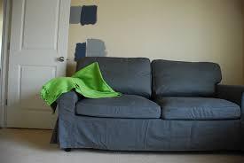 Ikea Ektorp Sleeper Sofa by Inspirations Ikea Ektorp Slipcover Ikea Ektorp Loveseat